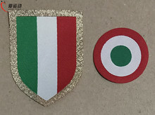 Popular patches juventus buy cheap patches juventus lots from
