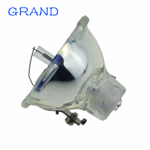 Yedek çıplak lamba 5J. 05Q01. 001, 5J. j1R03.001 projektör ampulü Benq W5000 W20000 CP220 CP220C 180 gün garanti