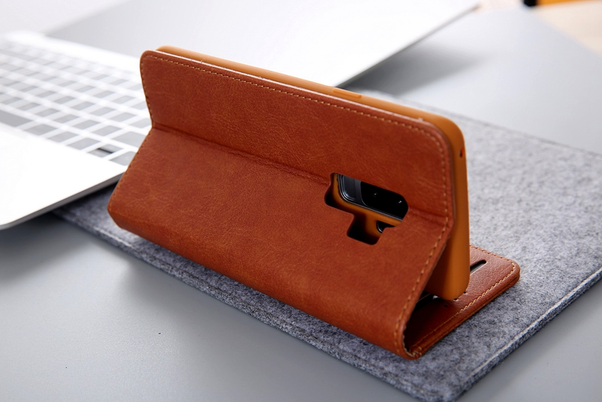 s9 leather case (7)