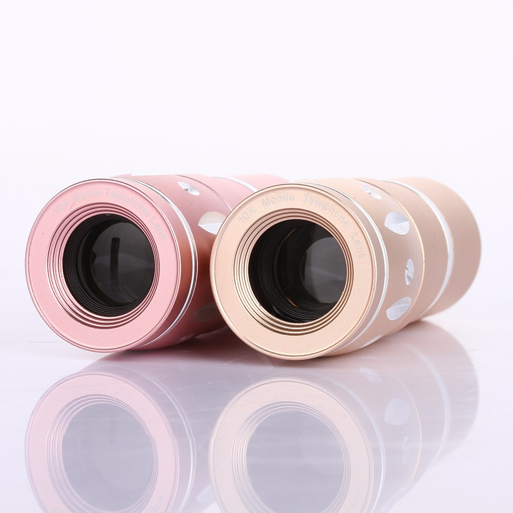 10x lenses for iPhone 7 6 5s camera mobile phone lens (14)