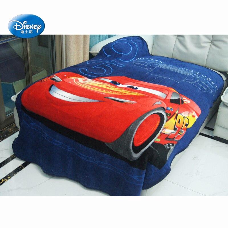 Mc Car blanket (18)