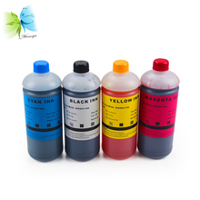 Buy food coloring ink and get free shipping on AliExpress.com