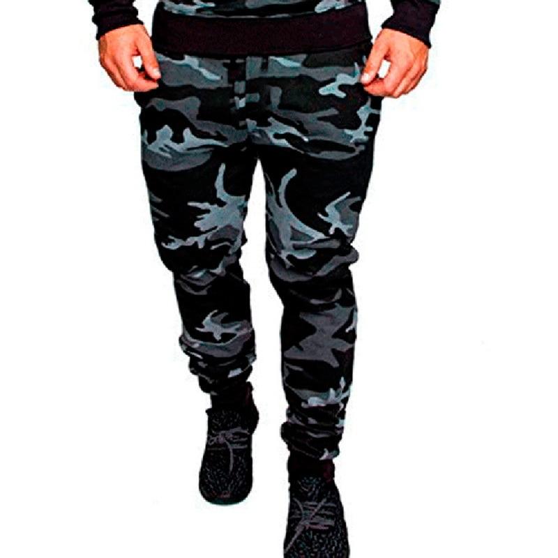 pants 2 dark