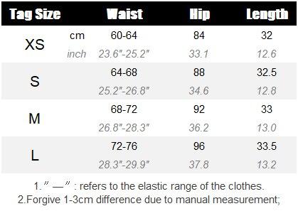 Aproms Casual Blue Denim Shorts Women Sexy High Waist Buttons Pockets Slim Fit Shorts 2019 Summer Beach Streetwear Jeans Shorts 35