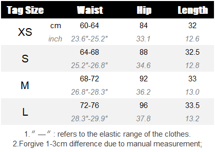 HTB1UUyka.LrK1Rjy0Fjq6zYXFXaH - Aproms Casual Blue Denim Shorts Women Sexy High Waist Buttons Pockets Slim Fit Shorts Summer Beach Streetwear Jeans Shorts