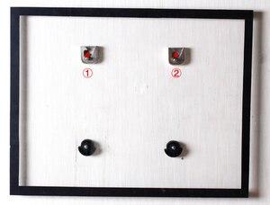 Сверхтонкий фиксированный светодиодный настенный кронштейн для телевизора, светодиодный ЖК-телевизор, подвесной кронштейн для телевизора...