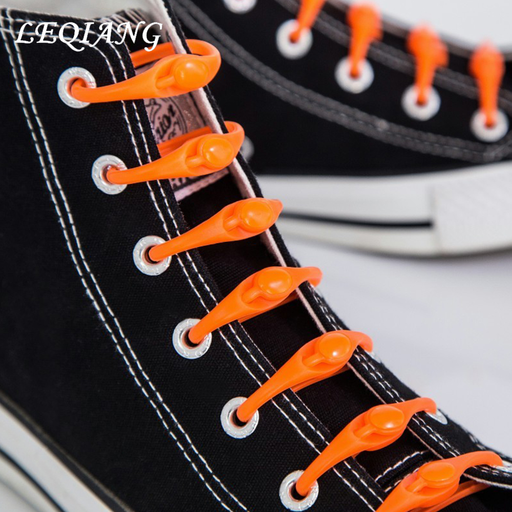 Easy Shoe Lace 3