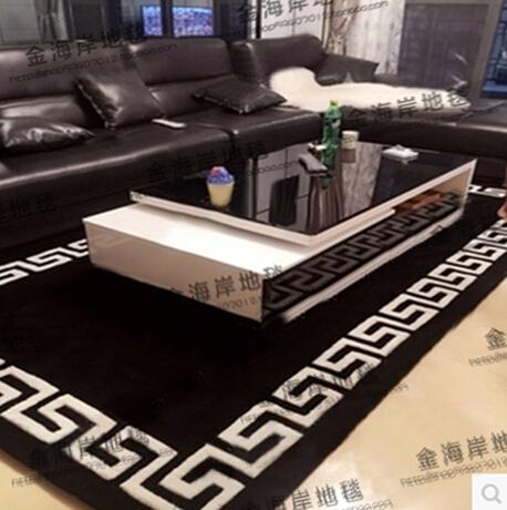 sofa tische schwarz-kaufen billigsofa tische schwarz partien aus, Hause deko