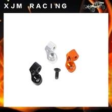 Rc Car CNC Fixer for clutch of 1/5 rc car baja 5B/5T parts, free shipping