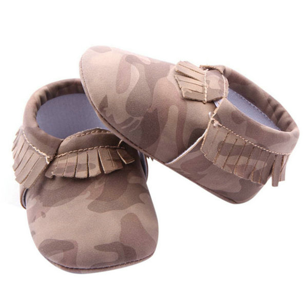 Baby-Boy-Girls-Moccasins-Shoes-Army-Camouflage-PU-Leather-Shoes-Newborn-Baby-Kids-Soft-Soled-Infant-Tassels-Shoes-5