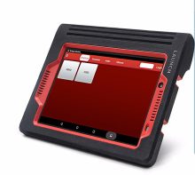 Launch X431 V Same as PRO auto diagnostic tool super quality X431 V scanner update Online Full System Diagnostic Tool