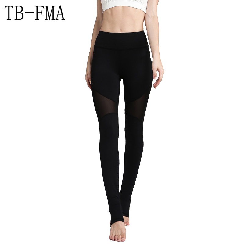 oga Pants Women Widen Waist Dance Fitness Leggings Sports Yoga Pants Super Quality Compression Sport Tights Yoga Sportswear