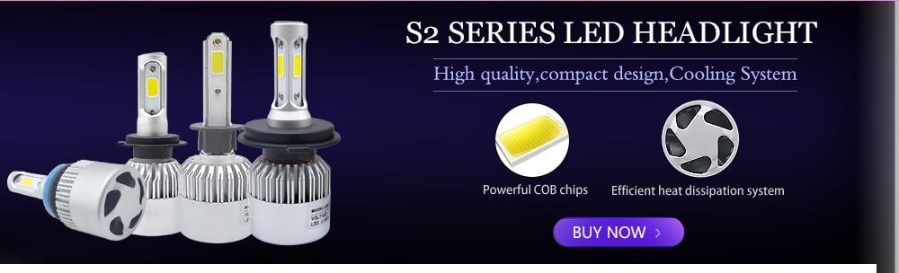 Para BMW 3 Series E46 55w Azul Hielo Xenon Alto//Bajo//Niebla//Lado Headlight Bulbs Set