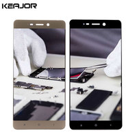 For Xiaomi Redmi 4 Lcd Screen 5 0 Inch High Quality Replacement LCD Display Touch Screen