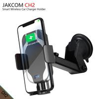 JAKCOM CH2 Smart Wireless Car Charger Holder Hot sale in Stands as playstatation 3 gamepad switch stand