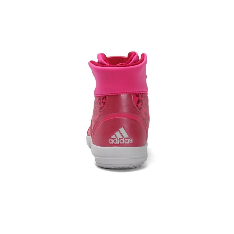 Originale Adidas Scarpe da Ginnastica Da Donna Scarpe Da Ginnastica - 3