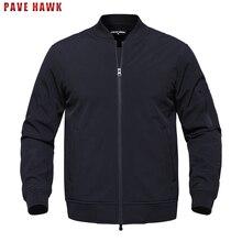 Ma1 brand spring autumn jacket men Outdoor sport camping trekking hiking fishing hunting soft shell fleece waterproof women coat