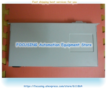 O-24240E-Q with voice function industrial motherboard