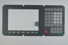 KS-MB952B : KSMB952B Membrane Keypad for M3 CNC system New 90 days warranty, FAST SHIPPING,New & Have in stock