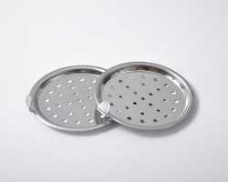 2pcs lot metal plate sheet iron charcoal plate replace of foil charcoal holder fit for shisha.jpg 250x250