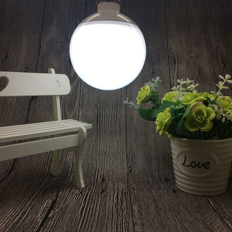 1pcs LED Bulb E27 E26 10W 20W 30W G80 G95 G120 LED Light Cold White Warm White Lampada Ampoule Bombilla Lamp Lighting