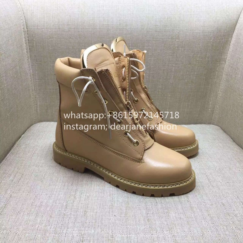 Online Get Cheap Military Combat Boots for Women -Aliexpress.com ...