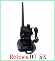 RT-5R