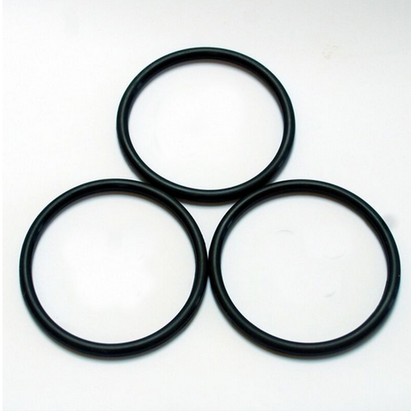 50Pcs/set tap faucet Rubber O Ring seals Tap Washers Gasket Washers ...