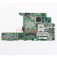 PAILIANG материнская плата для ноутбука LENOVO Z470 материнская плата для ПК DA0KL6MB8G0 полный tesed DDR3