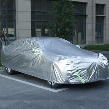car cover,car-cover,sunshine protector,sun protection,for volvo c30 s40 s60 s80 v40 v50 v60 v70 xc60 2018 xc70 xc90