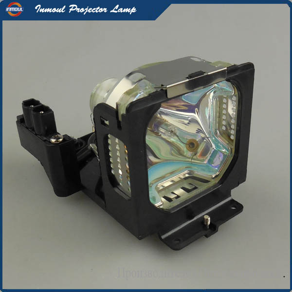 Replacement Projector lamp POA-LMP55 for SANYO PLC-XU47 / PLC-XU48 / PLC-XU50 / PLC-XU51 / PLC-XU55 / PLC-XU58 ETC replacement projector lamp 610 309 2706 lmp55 for sanyo plc xl20 plc xu25 xu47 xu48 xu50 xu51 xu55 xu58 eiki xb15 xb20 projector