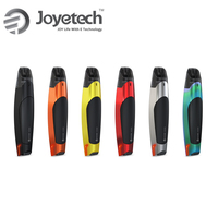 In Stock! Original Joyetech Exceed Edge Starter Kit Built in 650mAh Battery & 2ml Cartridge & EX MTL Coil Head Ecig Vape kit