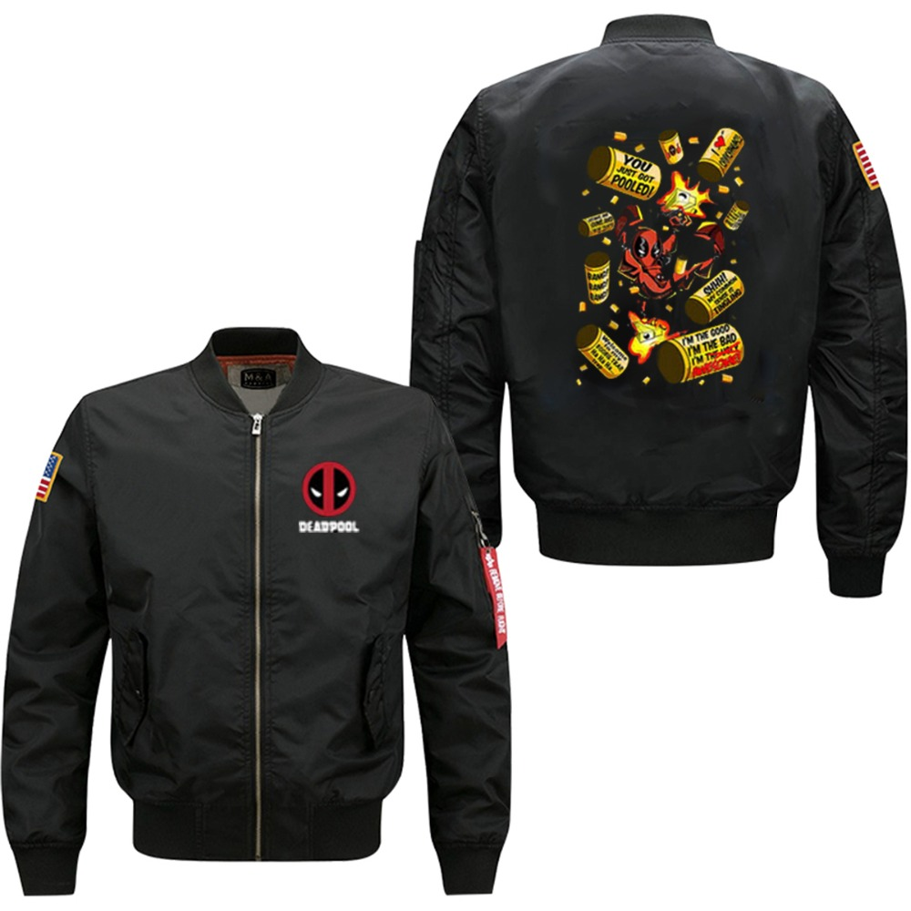 Online Get Cheap Bomber Jacket Canada -Aliexpress.com | Alibaba Group