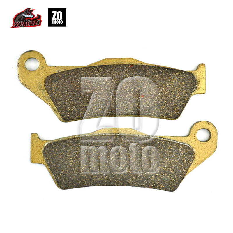 ZOMOTO 2016  Motorcycle  Disc Brake Pads FA363 fit for R 850 GS 850 C 1100 GS 1150 R 1200 C 1200 S front brake discs rotors for moto guzzi breva 850 1100 1200 05 08 griso 850 1100 1200 05 16 norge 850 1200 06 07 sport 1100 1200