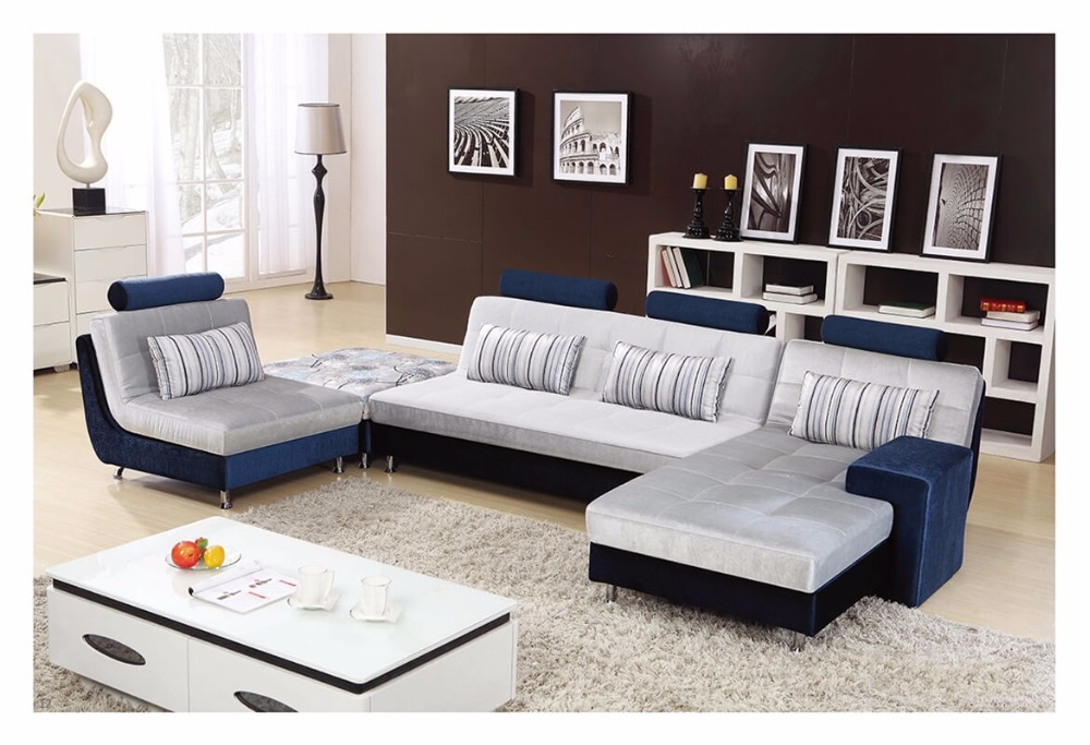 Sofa furniture china   compra lotes baratos de sofa furniture ...