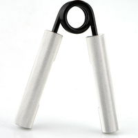 100 Pounds To 350 Pounds New Hand Grips Increase Strength Spring Finger Pinch Expander Hand Type