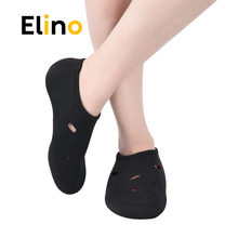 Elino 2018 Men Women Beach Short Sock Outsoles Anti-slip Diving Snorkeling Swimming Outdoor Sport Yoga Shoe Sole Insoles(China)