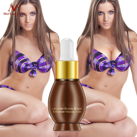 MeiYanQiong Bust Boost Breast Enlargement Cream Bigger Boobs Lifting Increase Tightness Breast Enhancer Growth Essence KDCW1 Islamabad