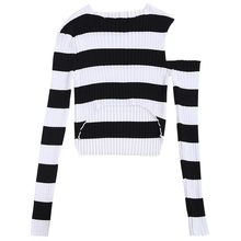0eb32d33dbf8 Gamiss Winter Autumn Women Sweaters Pullovers Casual Loose Knitted Sweater  Women Tricot Pullover Jumpers Oversized Mujer Sweater