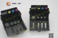 1x de confiança da cabeça de impressão 14n1339 para lexmark pro205 pro208 pro209 pro705 pro708 pro805 pro901 pro905 100xl 105xl 108xl