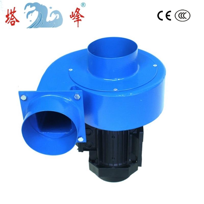 250w 10cm vamzdis mažas mažo triukšmo dujos, stiprus išsiurbimas, - Elektriniai įrankiai - Nuotrauka 2