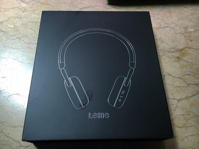 a859c7d6216 Original letv LeEco leme EB50 Bluetooth Fone De Ouvido fone de ...