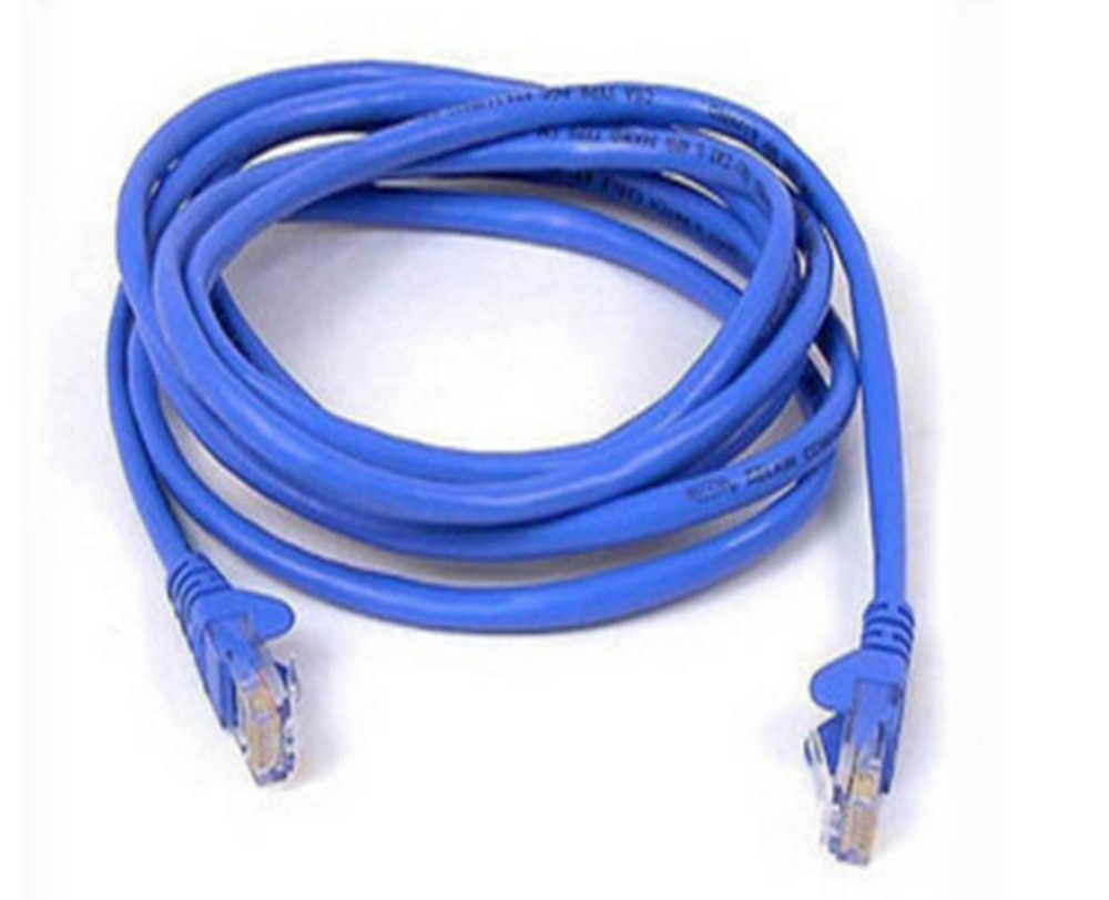 Spot jumper finished network cable computer network cable  AXX networking cables