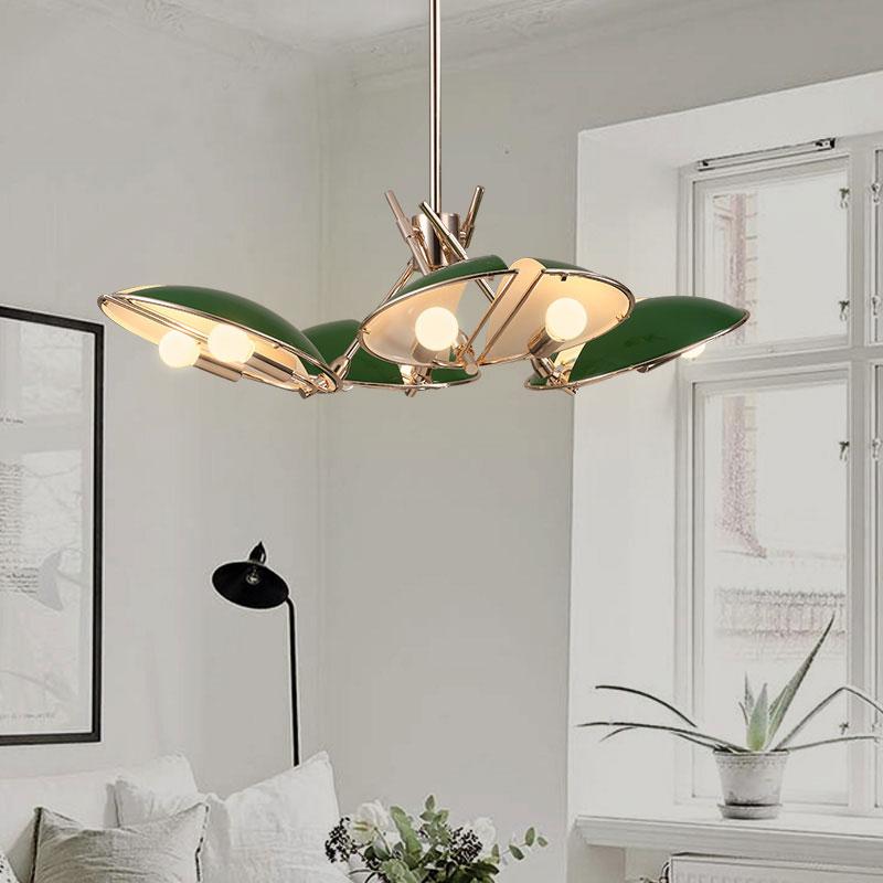 designer pendelleuchte-kaufen billigdesigner pendelleuchte partien ... - Moderne Hangeleuchten Wohnzimmer