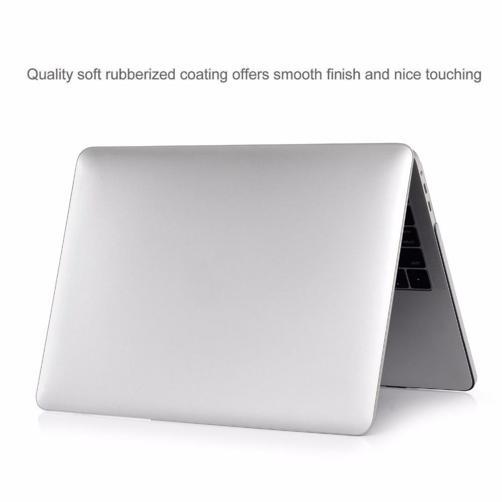 Funda para Macbook Air 13 Funda para Macbook Air 11 13 Pro 13 15 Pro - Accesorios para laptop - foto 4