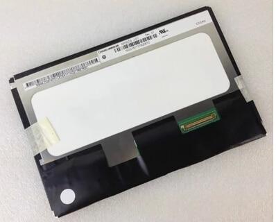 CMO N070ICG LD1LD4 LCD projector DIY 1280X800 IPS full ...