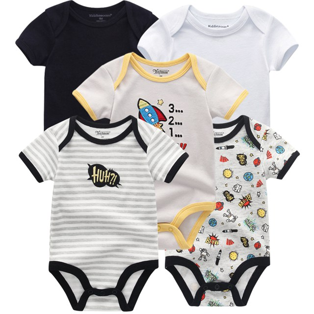 baby clothes 213