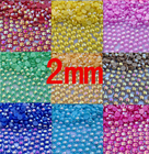 Free Shipping 2mm 50...