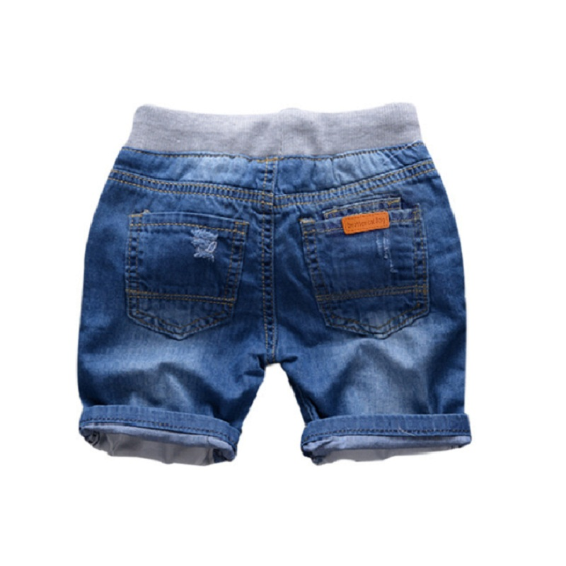 Grandwish-Ripped-Jeans-Shorts-for-Boy-Summer-Style-Denim-Boys-Panties-New-Jeans-Shorts-for-Children-Girls-Shorts-18M-12T-SC014-1