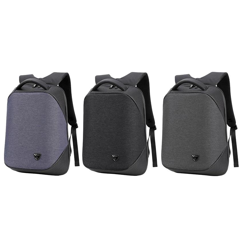 Laptop Bag Student Shoulder Bags For Xiaomi Mi Notebook Air